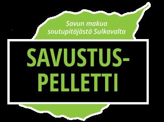Suomen Savustuspelletti